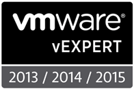 VMware-vExpert-2013-2014-2015-consultoria-virtualizacion