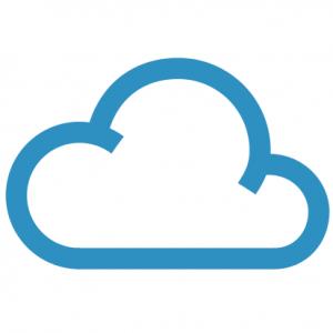 administrador-servicios-cloud-1