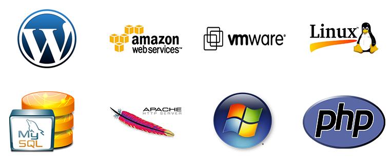 administrador-servicios-cloud-11