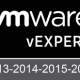 blog-vmware-vexpert-2016