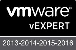 VMware-vExpert-2013-2014-2015-2016-consultoria-virtualizacion