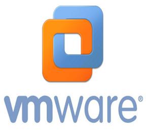 Auditoría y Consultoría VMware