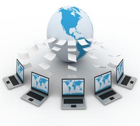 consultoria-virtualizacion-zona-norte-6