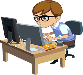 consultoria-virtualizacion-zona-norte-7