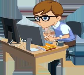 Informatico freelance