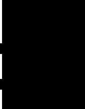 empresa-de-informatica-pamplona-3