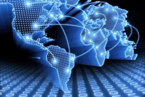 informatico-freelance-4