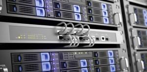 mantenimiento-informatico-empresas-navarra