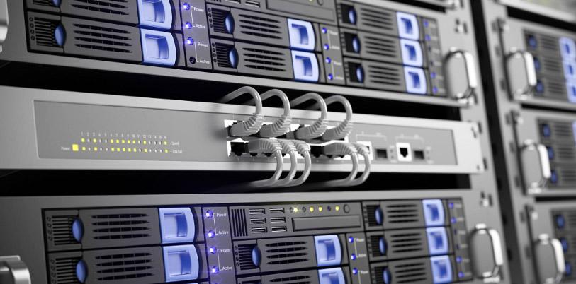 consultoria-virtualizacion-pamplona-4