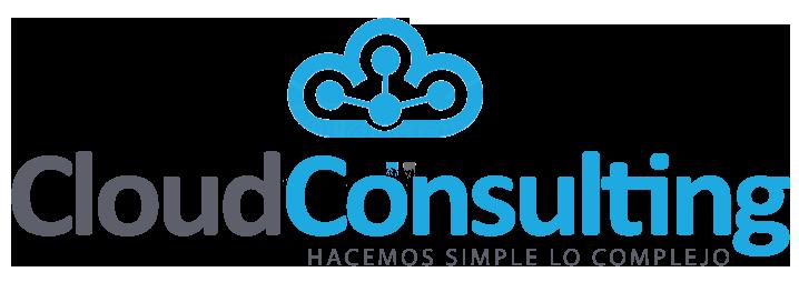 servicios-de-consultoria-cloud-lg
