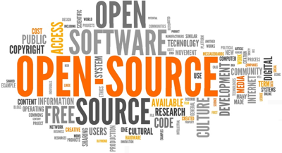 consultoria-open-source-1