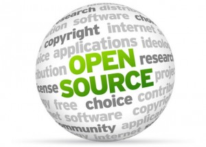 consultoria-open-source-2