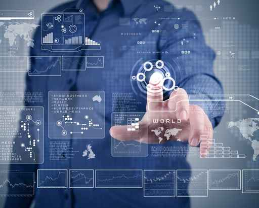 consultoria-tecnologica-navarra-2