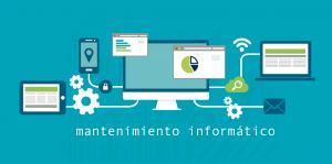 Mantenimiento-Informatico-para-empresas-navarra-2