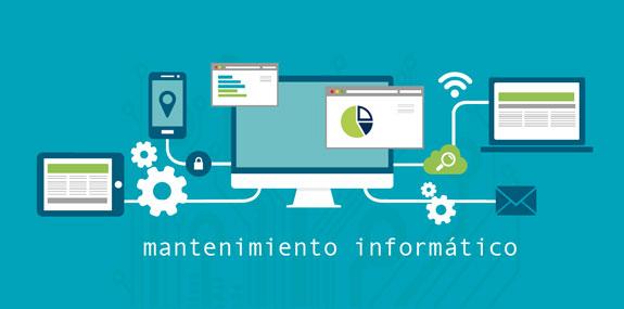 Mantenimiento-Informatico-para-clouds-2