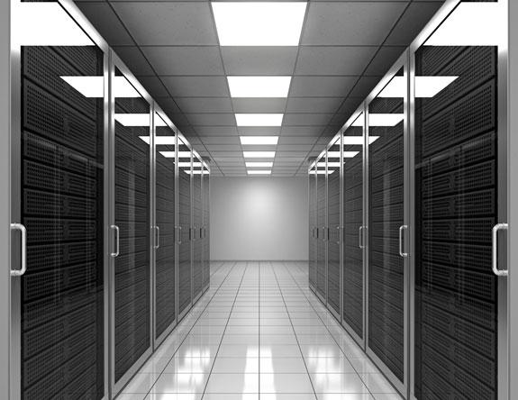 Mantenimiento-Informatico-para-clouds-3