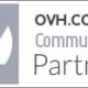 ovh-partners-espana