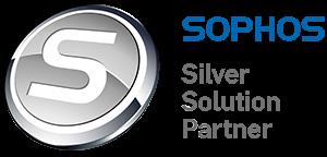 partner-sophos-spain