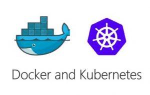 consultoria-kubernetes-container-docker