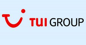 TUI-Group-Logo