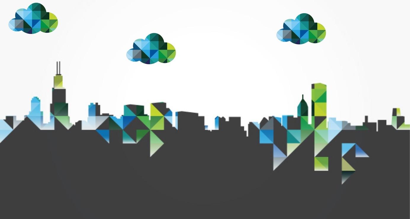cloud-consulting-consultoria-virtualizacion-8