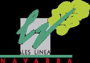 cropped-Vegetales-Linea-Verde-NAVARRA