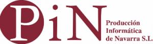 pin-logo