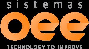 sistemas-oee-logo-2x